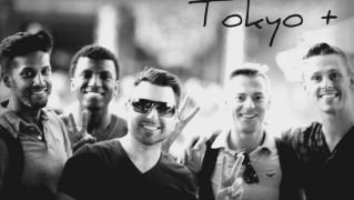 TokyoPlus_001