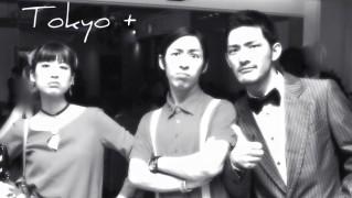 TokyoPlus_004