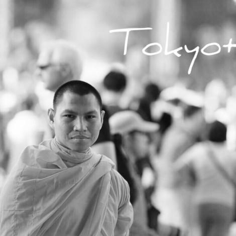 TokyoPlus_002