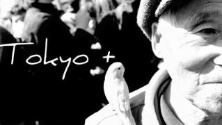 Tokyo Plus_005