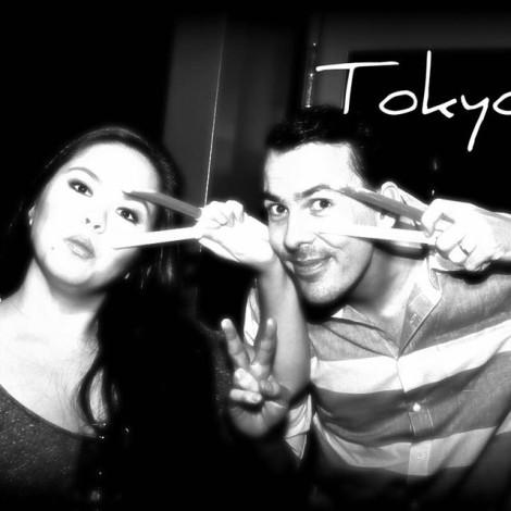 TokyoPlus