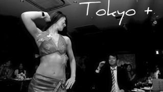 Tokyo-Plus0817
