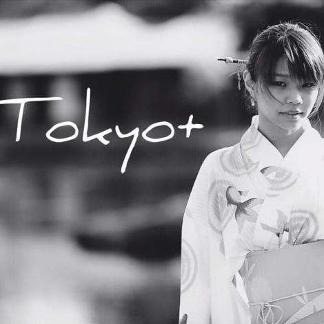 TokyoPlus0815001
